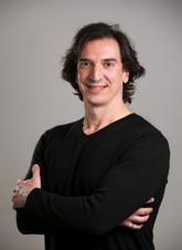 Nicholas Ruscillo