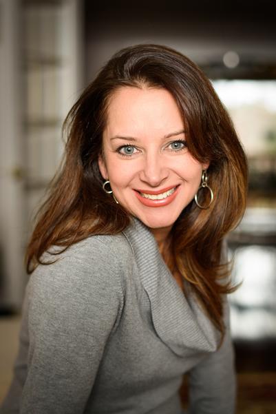Sarah Selhi